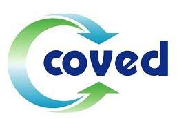 logo Coved