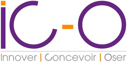 IC-O Agence de communication & études à Lyon et ailleurs